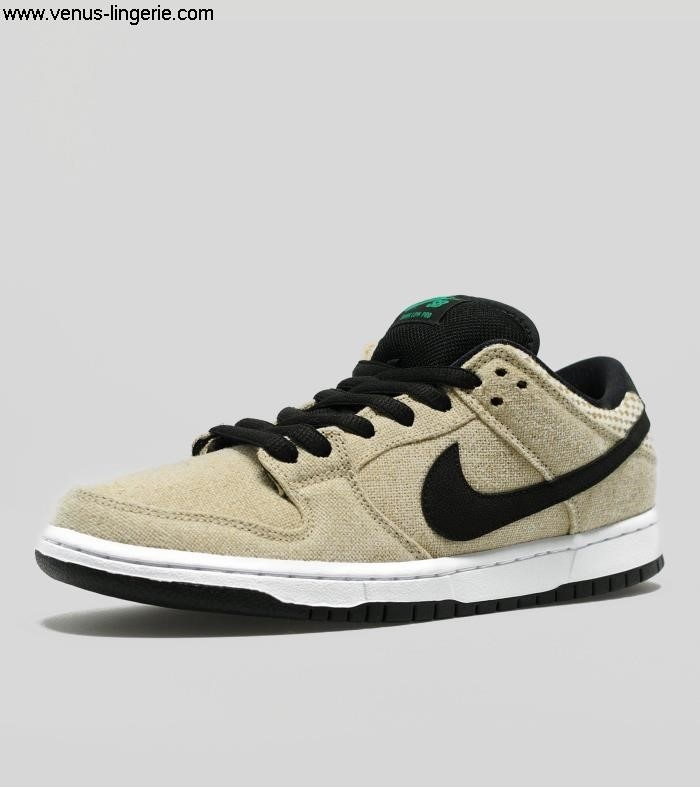 Mens Footwear 2016 Brown Nike SB Dunk Low Hemp 008339 dealers Qualityauthorized | 100 Superior High EGHIJVX069